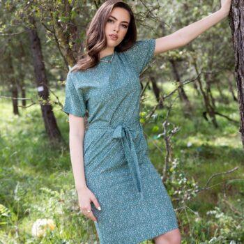 שמלת מור