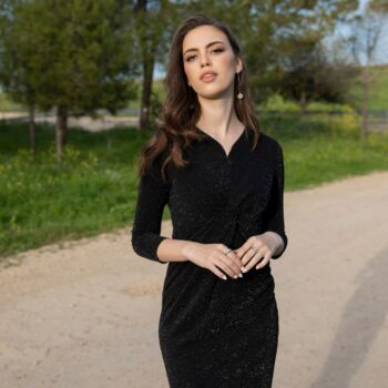 שמלת עומר